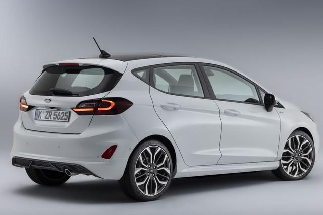 2017 - [Ford] Fiesta MkVII  - Page 19 41-C85-D78-4-E3-F-4-BF5-86-FE-5-FF2-F2304-F70