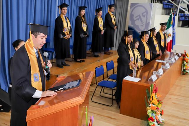Graduacio-n-Cuatrimestral-92