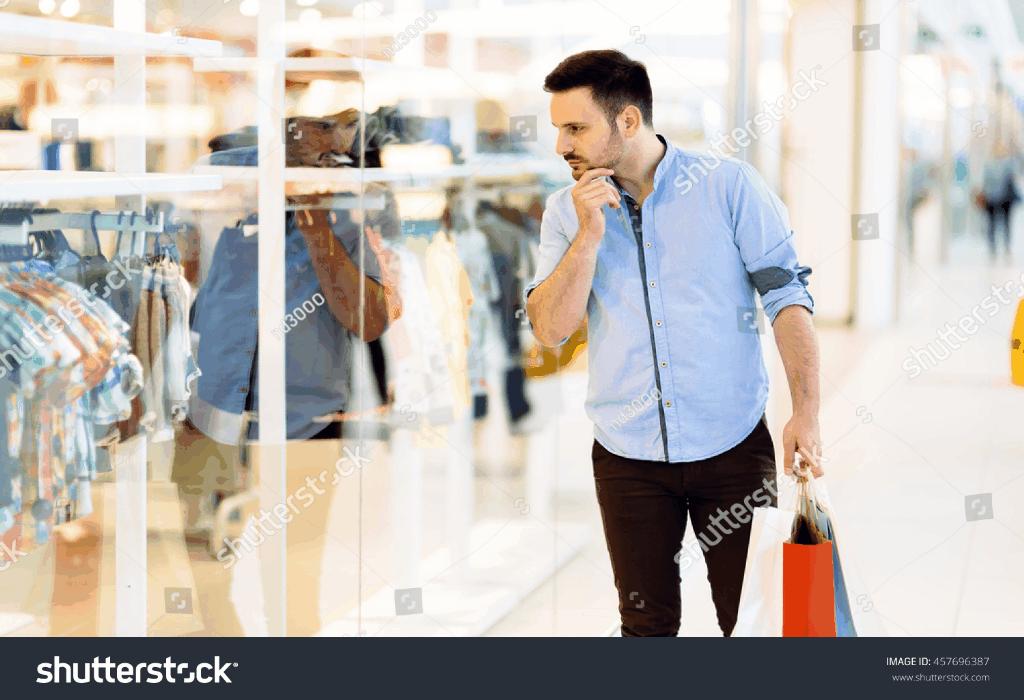 Cheaps Clothes Shopping Ever