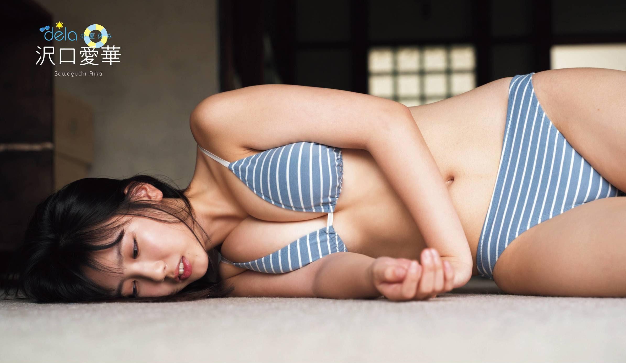 2-Aika-Sawaguchi-002