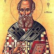 https://i.ibb.co/myKV6K8/200px-Ikone-Athanasius-von-Alexandria.jpg