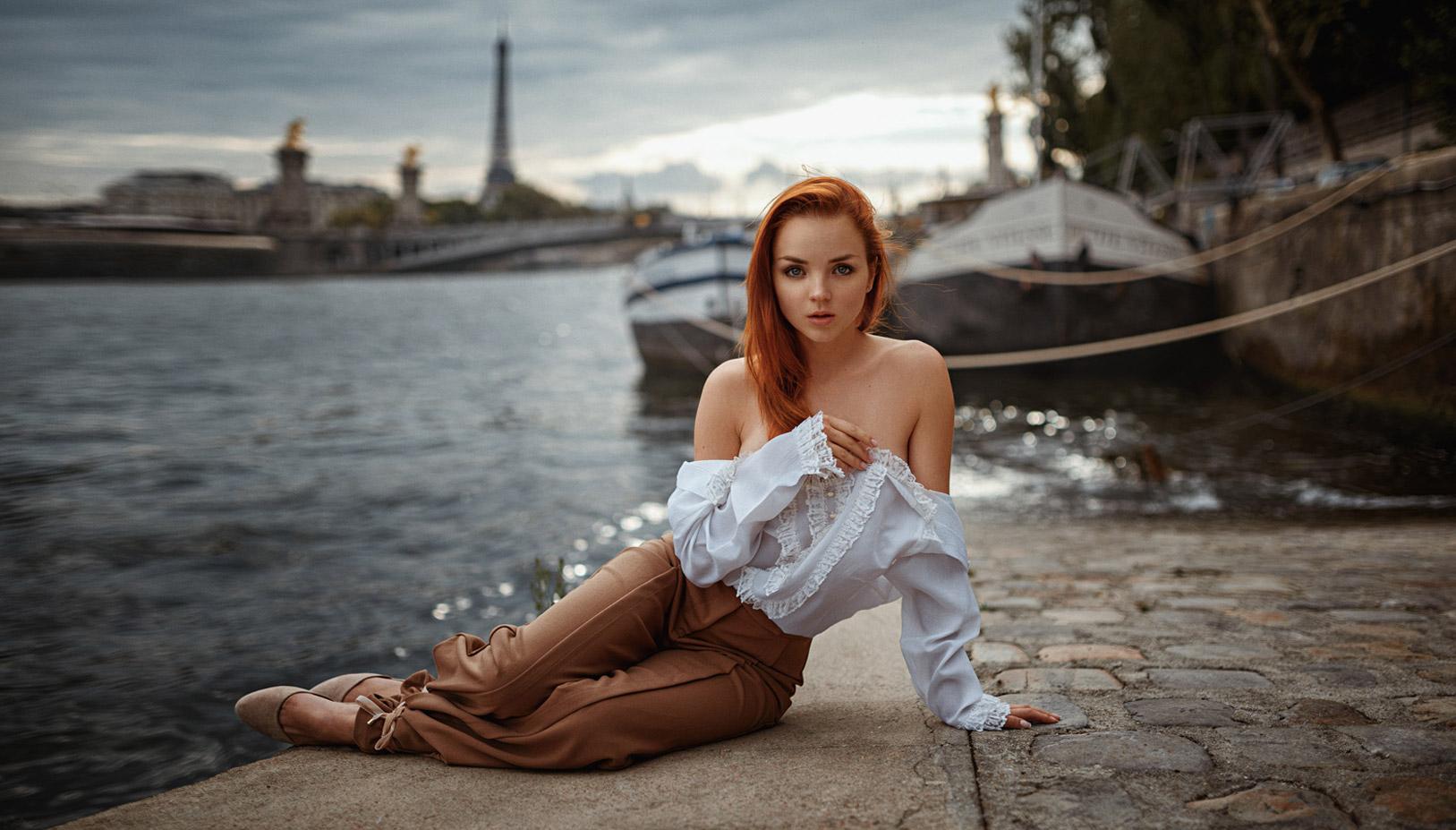Сексапильная Катя Шер / фото 16