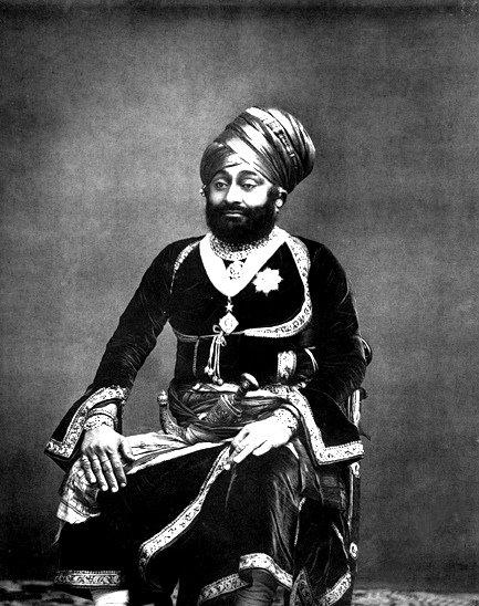 https://i.ibb.co/myQ6Dvr/indian-sepoy-mutiny-rebellion-uprising-1857-rare-photos-107.jpg
