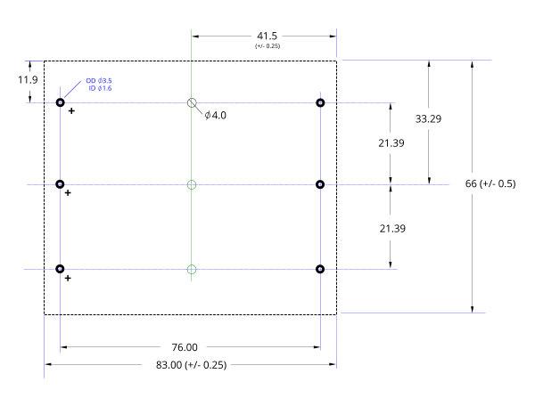 21700-3-C-TH-PCB2