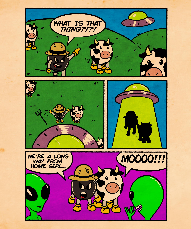comic-27