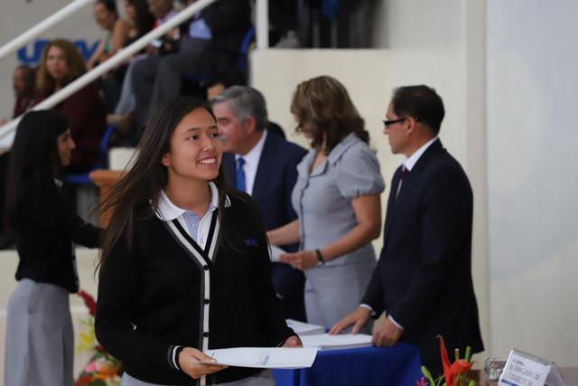 Graduacio-n-Prepa-Sto-Toma-s-71