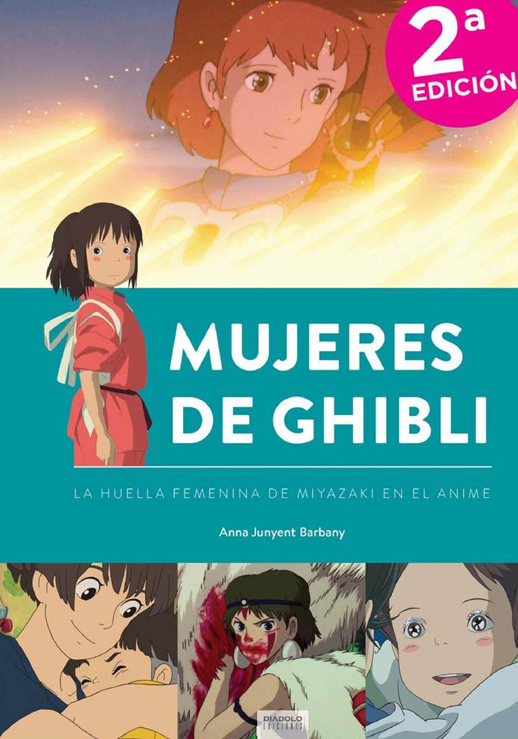 cover-2-mujeres-ghibli.jpg