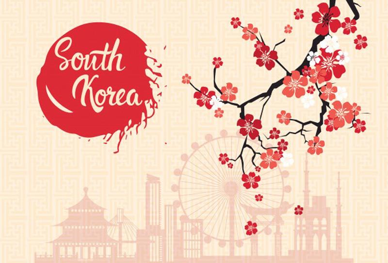 Кореец в Исламе | Часть III - 2