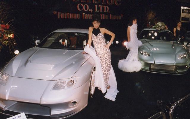 Tokyo-Auto-Salon-1999-6