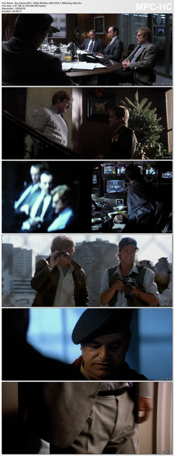 Spy-Game-2001-1080p-Blu-Ray-x264-DD5-1-Mkvking-net-mkv-thumbs-2021-03-05-10-10-55