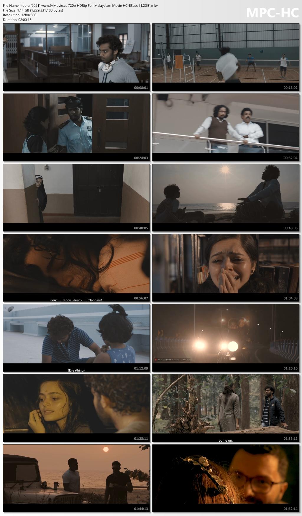 Koora-2021-www-9x-Movie-cc-720p-HDRip-Full-Malayalam-Movie-HC-ESubs-1-2-GB-mkv
