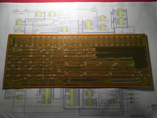 573-FFA90-B97-C-4-BCA-B39-A-CDC8-E170-CB06.jpg
