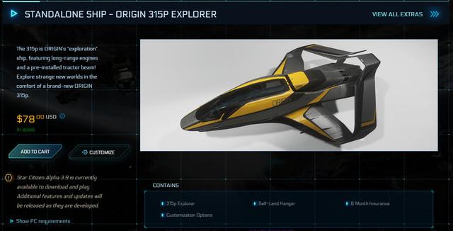 STANDALONE-SHIP-ORIGIN-315-P-EXPLORER