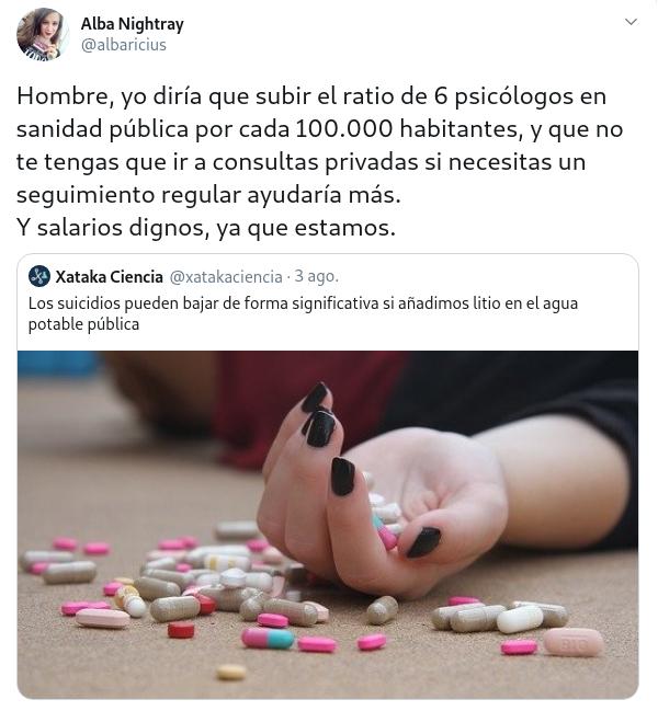 El suicidio - Página 5 Created-with-GIMP