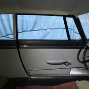 Driver-s-Door-Panel-2