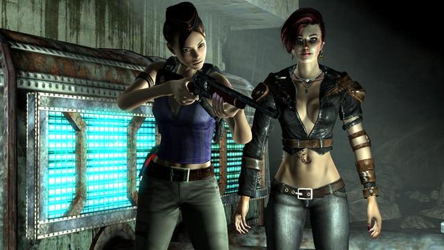 Fallout-NV-2020-07-12-13-58-26-49