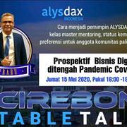 AlysDax - alysdax.com - Página 3 Photo-2020-05-14-22-23-02