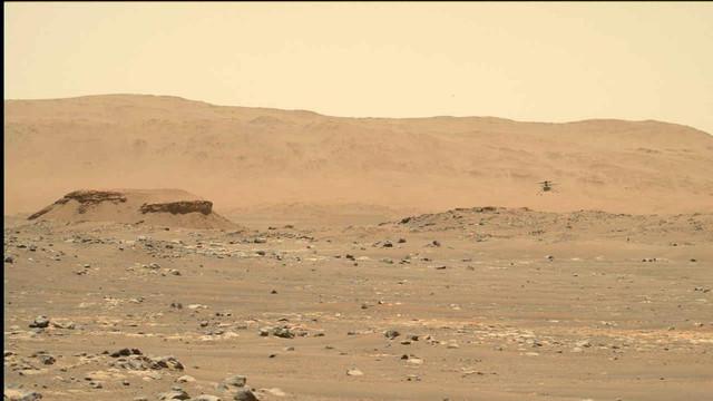 """Perseverance"" Rover (Mars - krater Jezero) : Novih 7 MINUTA TERORA  - Page 15 5"