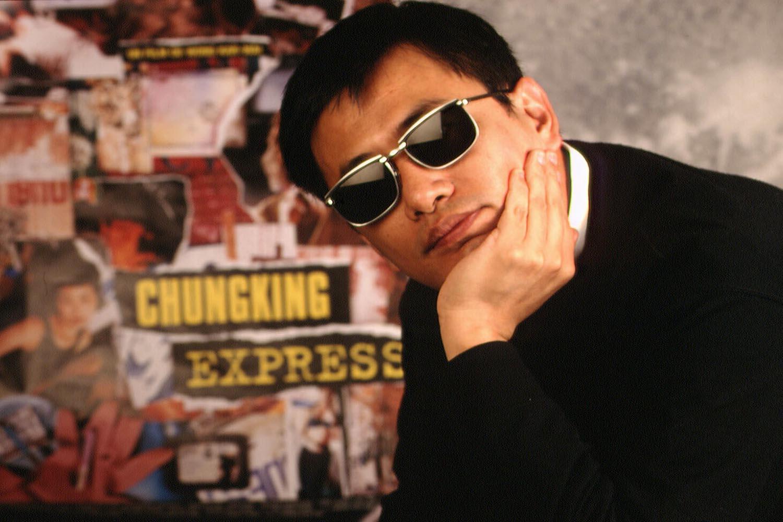 Director-Wong-Kar-wai-e1609168752234.jpg