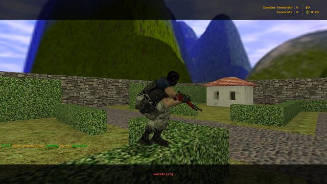 Half-Life-Screenshot-2020-01-14-13-45-41-17