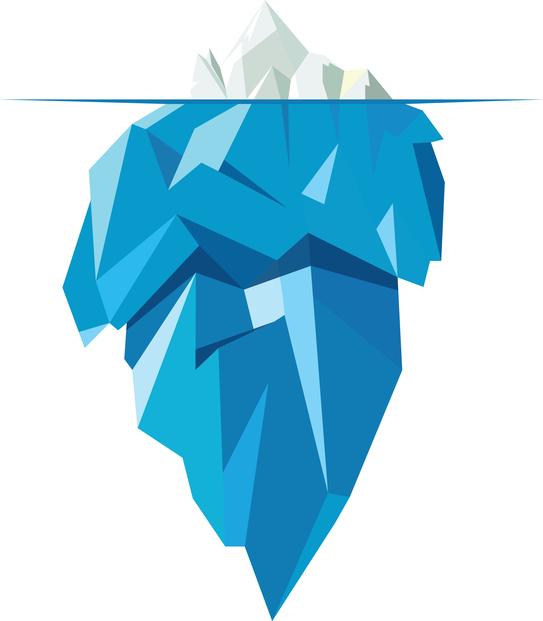iceberg-100k.jpg