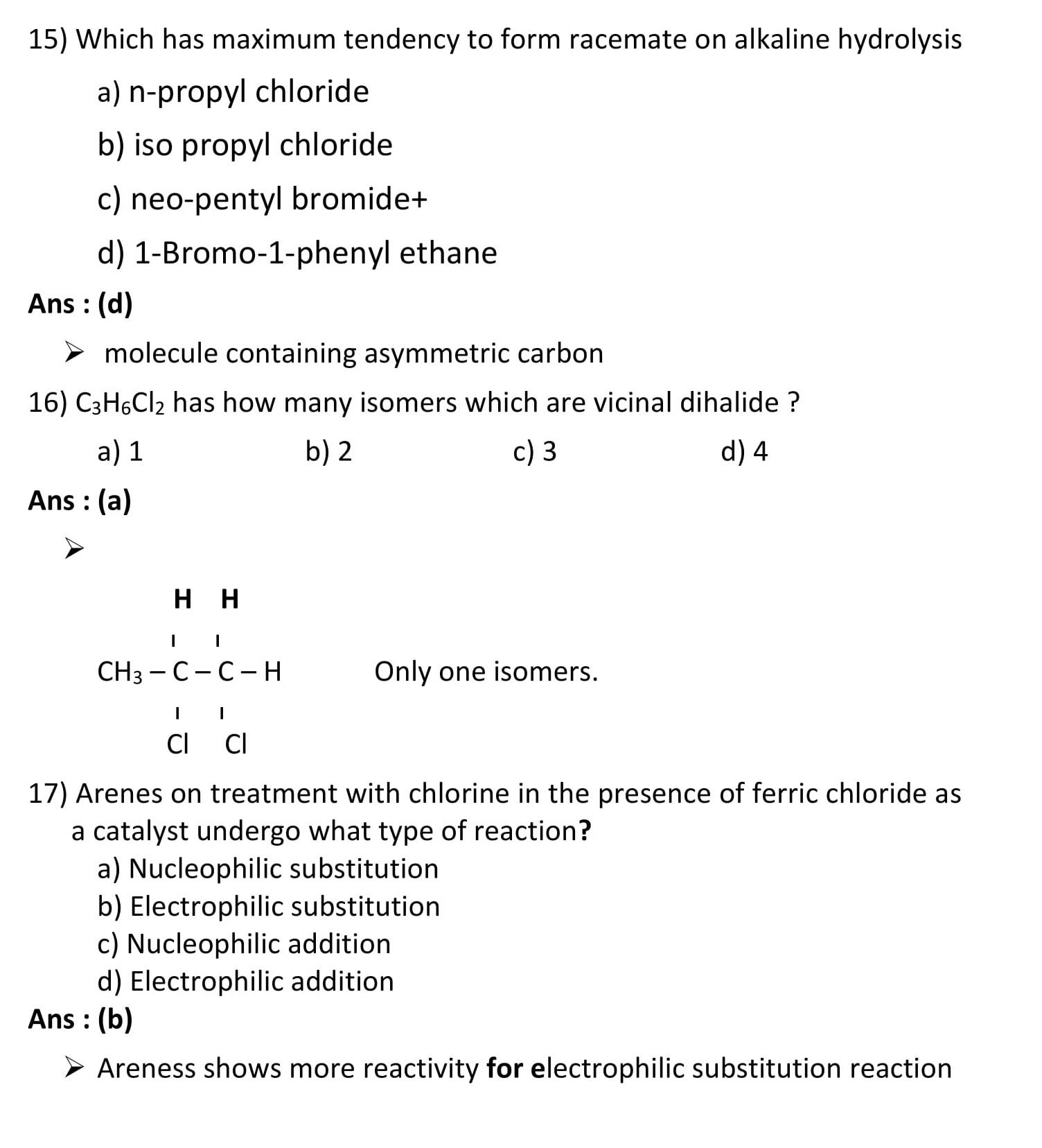 Halogen-derivatives-MCQ-1-6