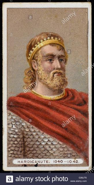 Imágenes numeradas - Página 22 Hardicanute-o-hardecanute-o-harthacnut-1018-1042-rey-de-inglaterra-1040-42-y-el-rey-de-dinamarca-103