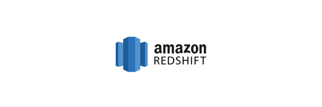 Amazon-Redshift.png