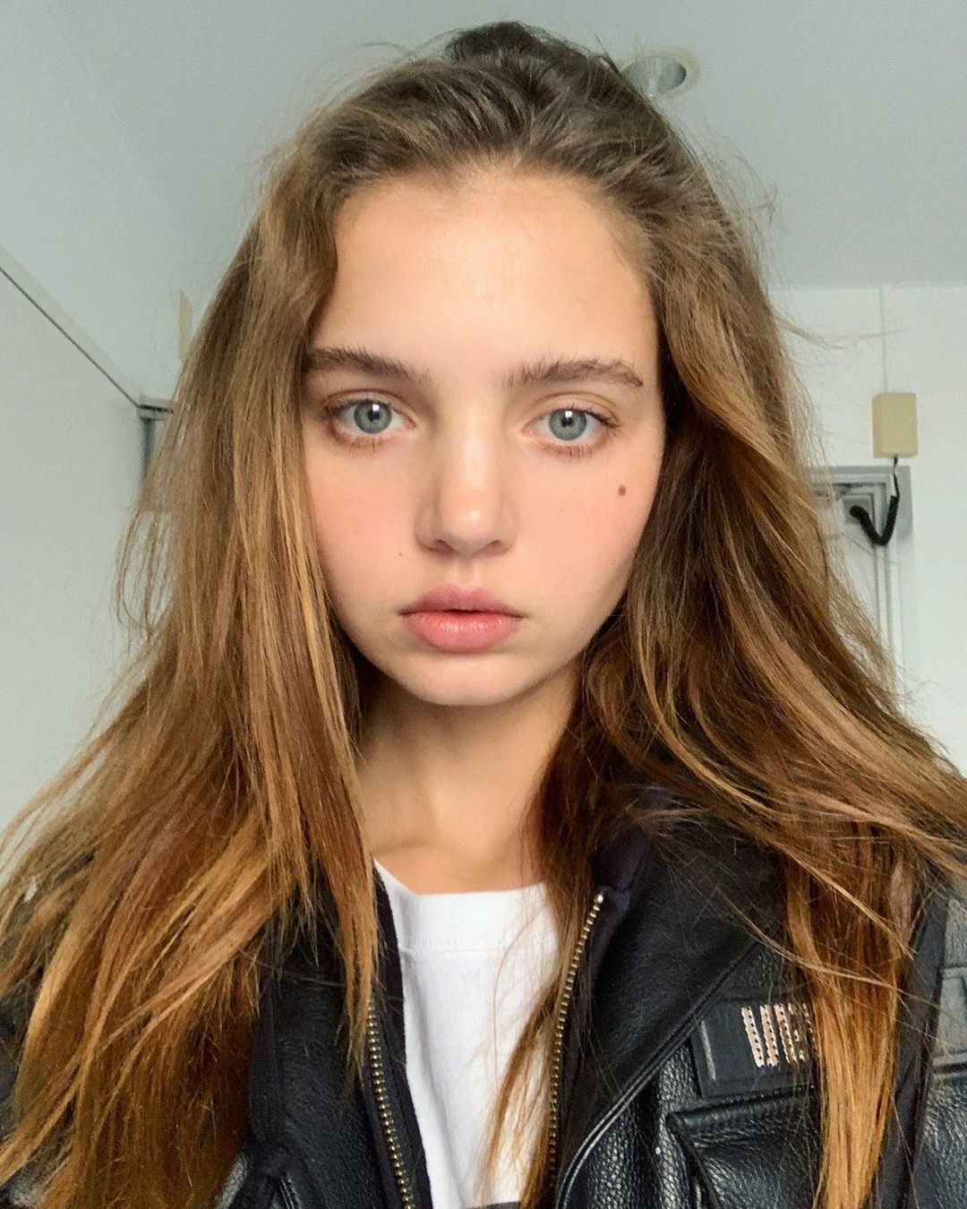 Anna-Vivchar