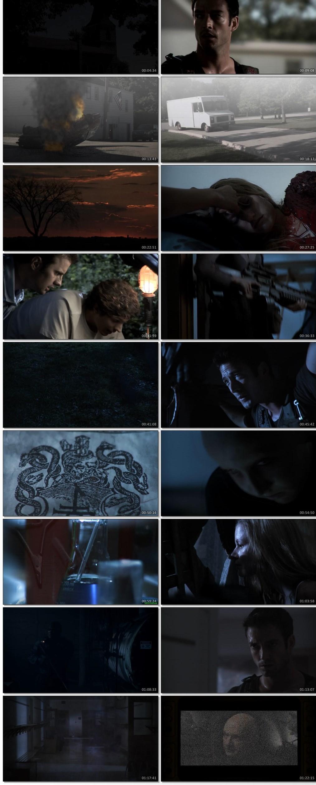 Guardians-2009-Web-Rip-720p-Hindi-AAC-2-0-x264-t-mkv-thumbs
