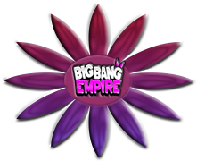 flower-2a.png