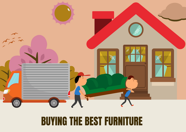 Buying-the-Best-Furniture