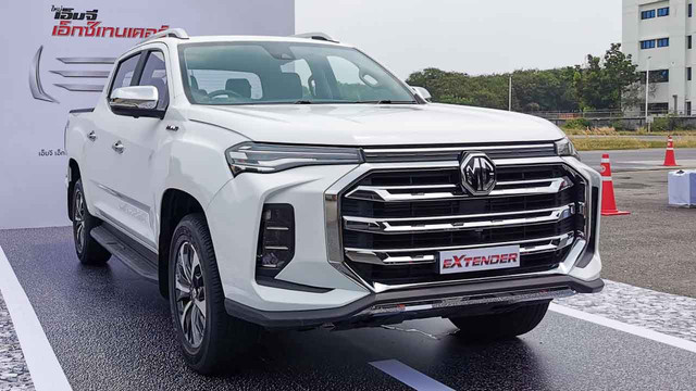2021-mg-extender-pickup-launch-price-18