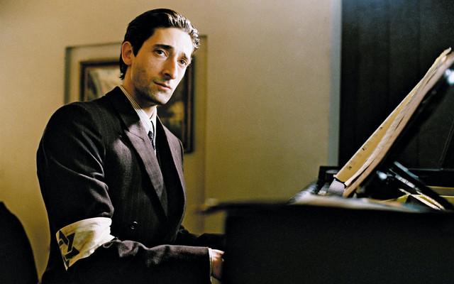 Adrien-Brody-The-Pianist