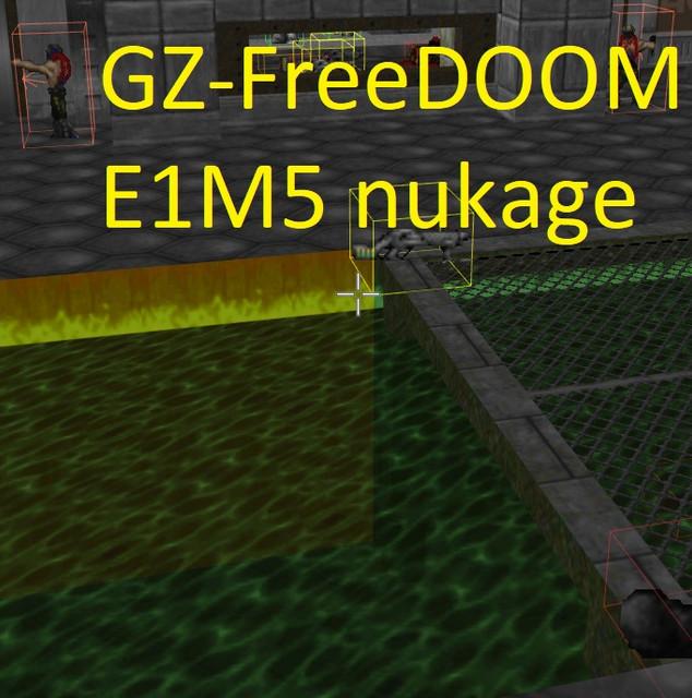 gzfreedoom2-map01-nukage3.jpg