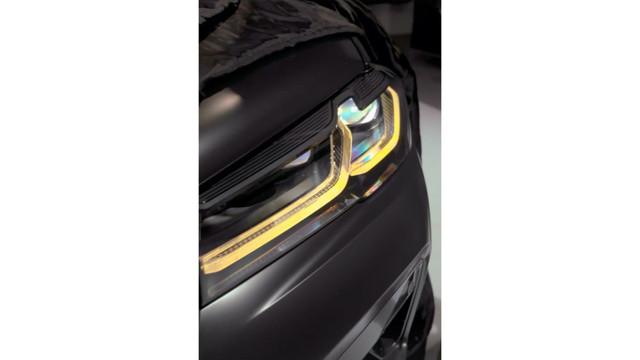 2020 - [BMW] Série 5 restylée [G30] - Page 11 18-B2-E6-B4-9656-4-AC0-AEC7-C163-B4-F043-A6