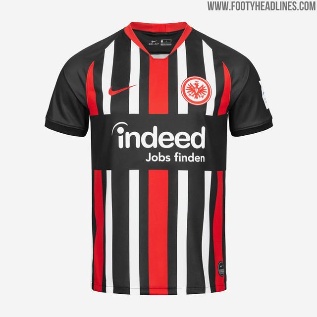 frankfurt-19-20-home-kit-1.jpg