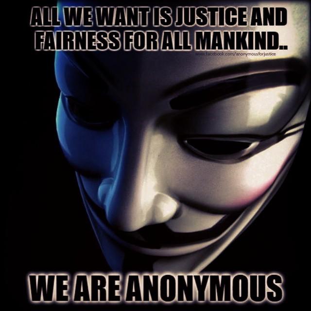 anonymous-vigilantes-20200211-0005