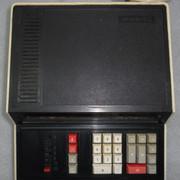 iskra-111m-1974-6
