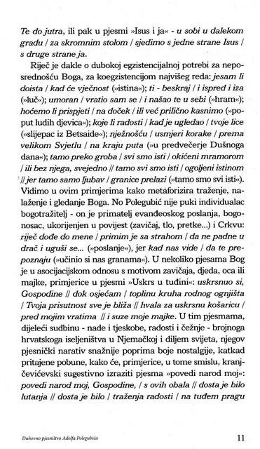 POLEGUBI-8