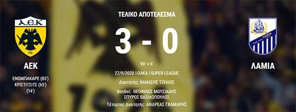 round3-score.jpg