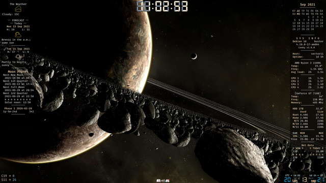 2021-09-13-110253-S11