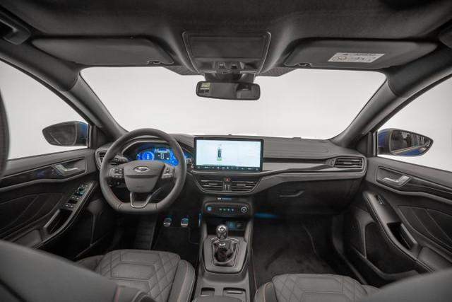 2022 - [Ford] Focus restylée  - Page 3 630-E1989-FC96-4-FF0-A3-F0-1-D4502102-E3-C