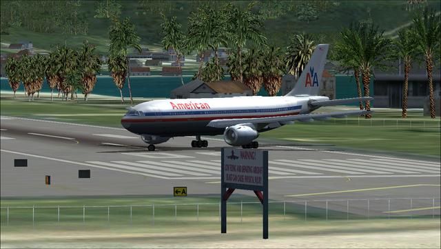 Microsoft-Flight-Simulator-X-2021-01-20-10-29-05-AM.png