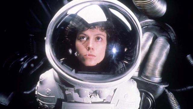 alien-1979-1-h-2019