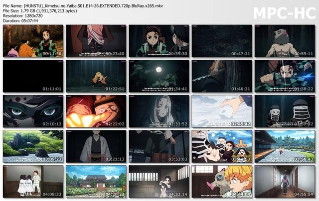 HUNSTU-Kimetsu-no-Yaiba-S01-E14-26-EXTENDED-720p-Blu-Ray-x265-mkv-thumbs.jpg