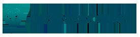 logo 3 ❗️Важная информация для всех пользователей форума OPЕNSSOURCE. Новый домен форума. Обход блокировки.