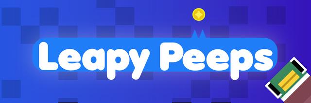 Instagram-Leapy-Peeps-01