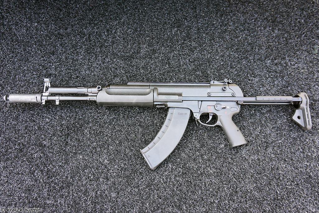 i-r-ZJ3-P6h-XL