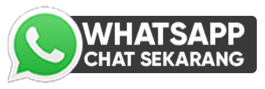 whatsapp HBOWIN